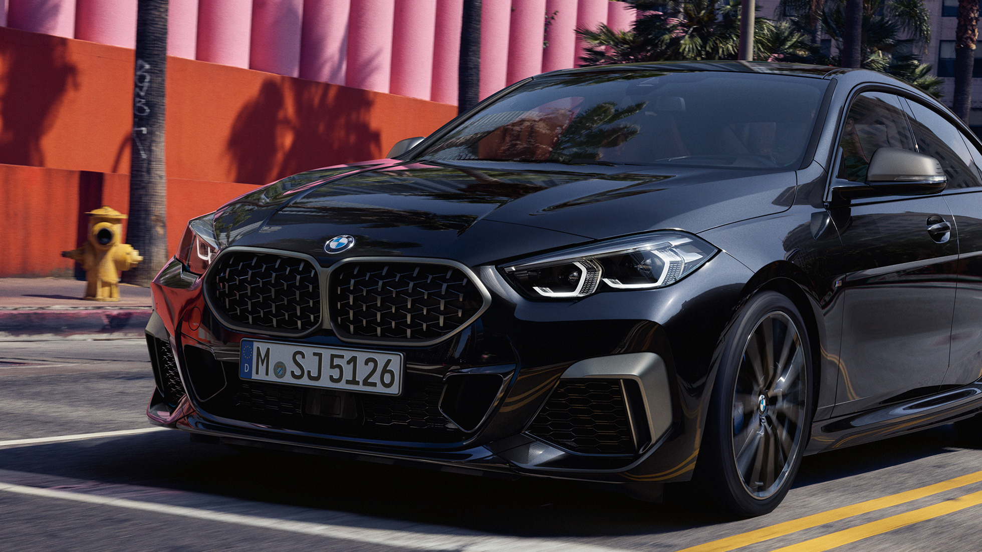 2020 BMW 220D Xdrive Redesign and Review