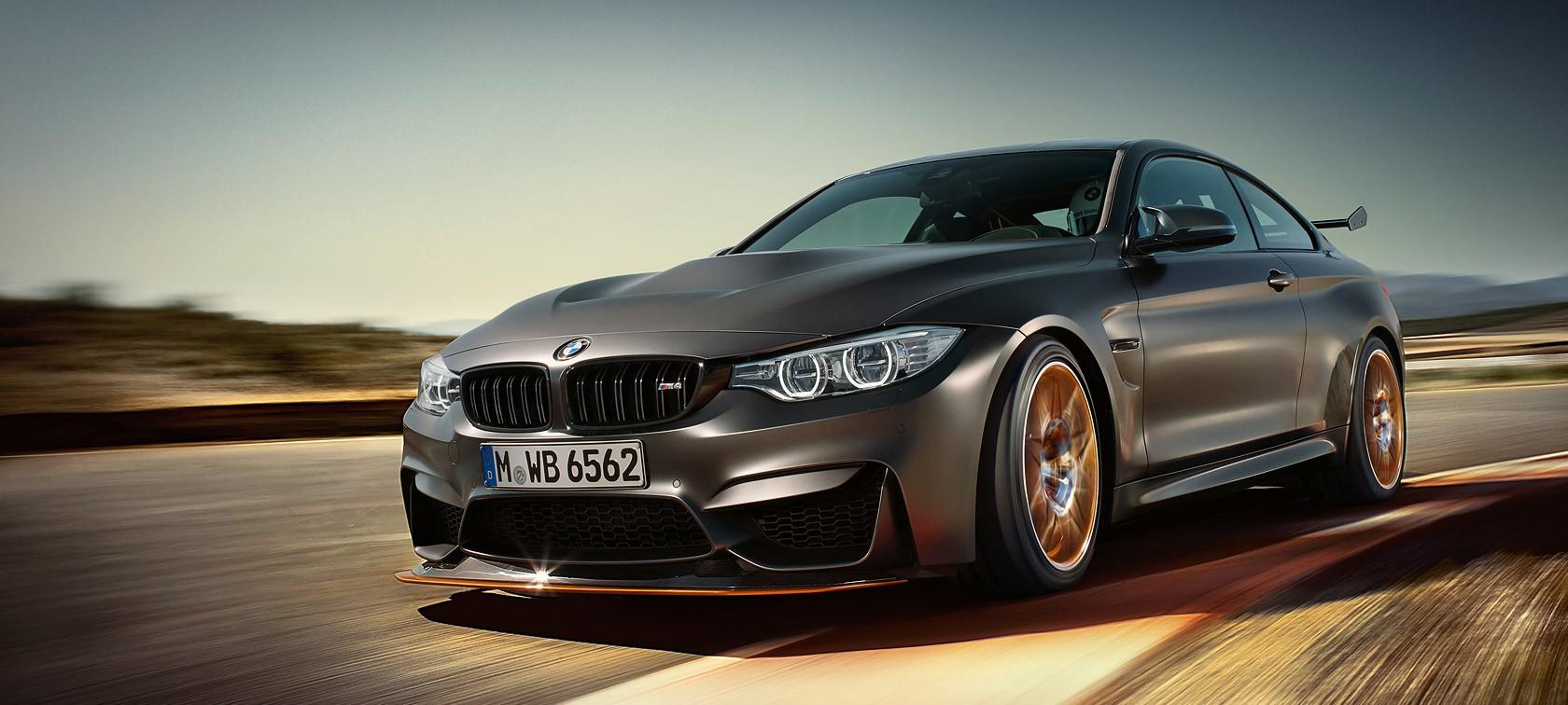 Завод BMW в России может оказаться лишним из-за «Аксель-Моторс»